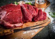 Điều gì xảy ra với cơ thể khi bạn không ăn thịt trong vòng 1 tháng?