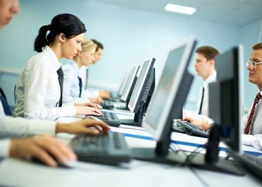 Những phương pháp phòng bệnh dành riêng cho dân văn phòng trong mùa dịch