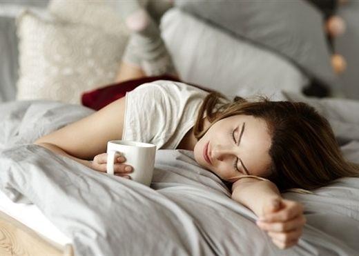 10 loại đồ uống vừa nâng cao hệ miễn dịch, vừa cải thiện giấc ngủ