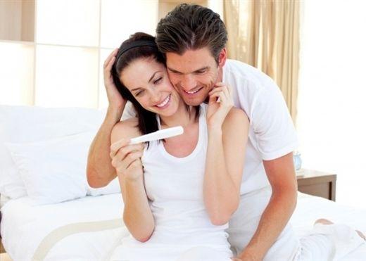 Cách tăng khả năng sinh sản thông qua những thực phẩm quen thuộc, các cặp vợ chồng nên ghi nhớ