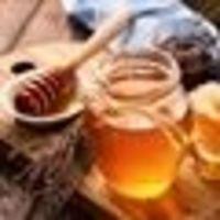 5 thời điểm 'vàng' uống MẬT ONG