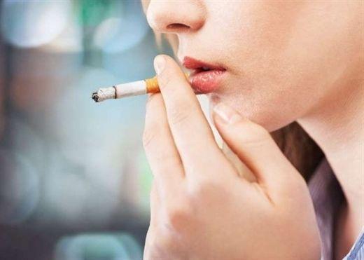 Không hút thuốc nhưng vẫn bị ung thư phổi, đây là 6 lý do