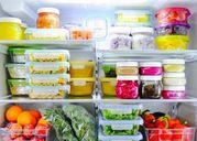 7 loại thực phẩm có thể trữ đông trong mùa dịch COVID-19