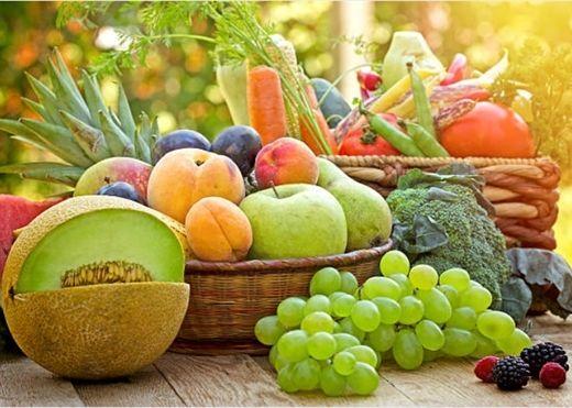 10 loại trái cây người mắc bệnh tiểu đường không nên ăn
