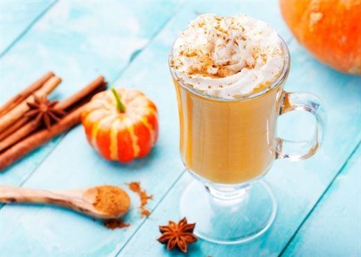 Thử ngay 6 công thức pha cà phê mới lạ xua tan cái nhiệt mùa hè!