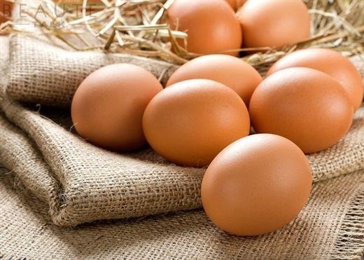 ''Mách'' bạn cách bổ sung Vitamin D tự nhiên cho cơ thể