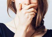 Sáng nào ngủ dậy cũng thấy những vị lạ trong miệng: Coi chừng nội tạng đang gặp nguy hiểm!