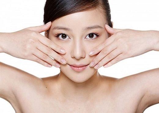Tăng cường tuổi thọ bằng cách thường xuyên tắm kỹ và massage 5 vùng này trên cơ thể