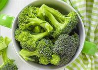 5 thực phẩm không thể ngờ lại có hại cho lá phổi