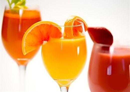 Thức uống tưởng lành mạnh này bị liệt vào sách sách đồ uống 'tử thần', khiến bạn chết sớm