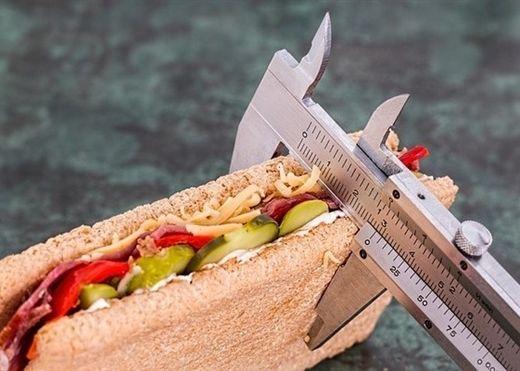 Những lý do chính đáng khiến bạn phải suy nghĩ lại về việc ăn kiêng