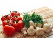 6 lợi ích sức khỏe kỳ diệu của nấm chắc chắn sẽ khiến bạn kinh ngạc
