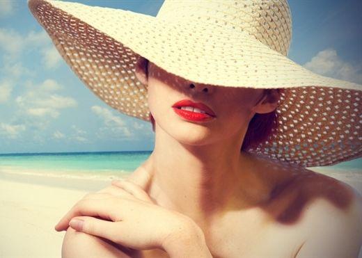 5 cách tốt nhất để giữ mát cho cơ thể trong ngày nắng nóng mà không cần điều hòa