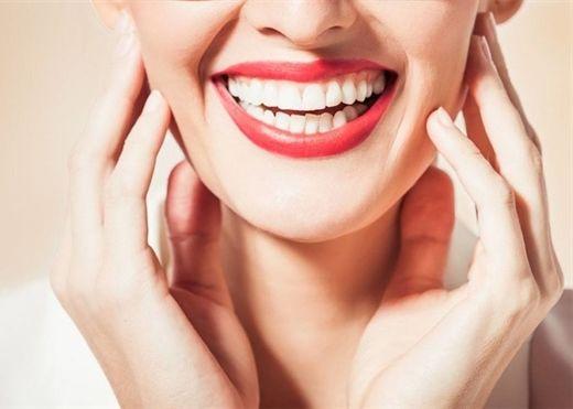 6 thực phẩm tuyệt vời cho hàm răng trắng khỏe và đẩy lùi chứng hôi miệng