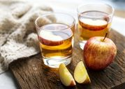 Dấm táo - 'thần dược' giúp giảm cân hiệu quả không phải ai cũng biết