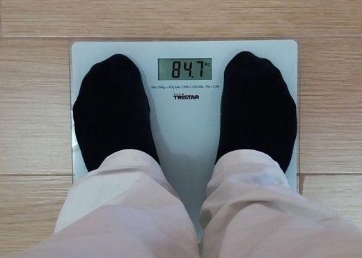 7 nguy cơ bạn cần cân nhắc khi quyết định phương pháp giảm cân nhanh