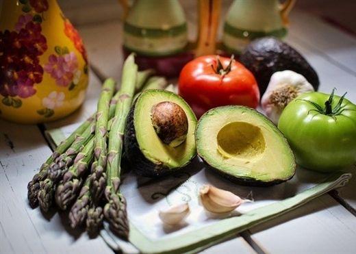 8 thực phẩm tốt nhất bạn nên dùng sau khi tích cực tập luyện để giảm cân