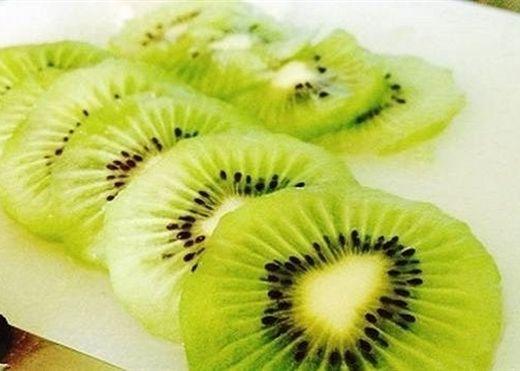 Đây là loại trái cây mùa hè ngọt ngào và mang lại cực nhiều lợi ích cho sức khỏe