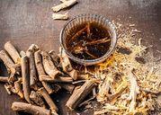 5 loại trà tốt nhất giúp đẩy lùi các triệu chứng hen suyễn