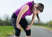 Điều gì xảy ra với cơ thể nếu bạn cứ thích ngồi ì ra mà không chịu vận động?
