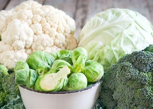 Những thực phẩm dễ gây chướng bụng đầy hơi và gợi ý món thay thế