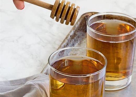 6 biện pháp chữa đau cổ họng tự nhiên dễ dàng thực hiện tại nhà