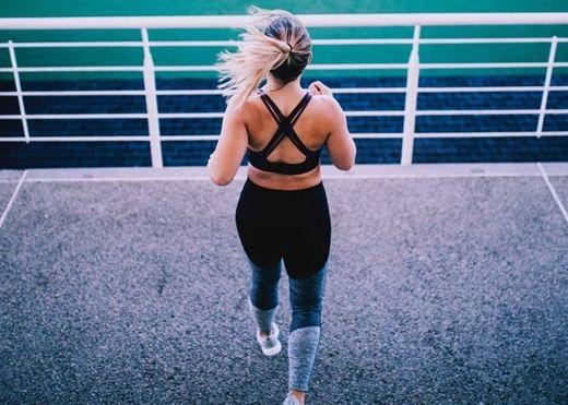 8 cách tốt nhất để đốt cháy chất béo nhanh chóng và giảm cân đáng kể