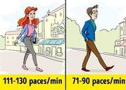 Bạn cần đi bộ bao nhiêu bước mỗi ngày nếu muốn giảm cân hiệu quả?