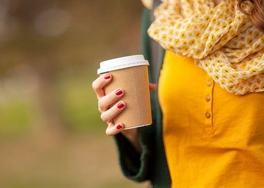 3 tác động của mùa thu dễ khiến bạn tăng cân và cách khắc phục