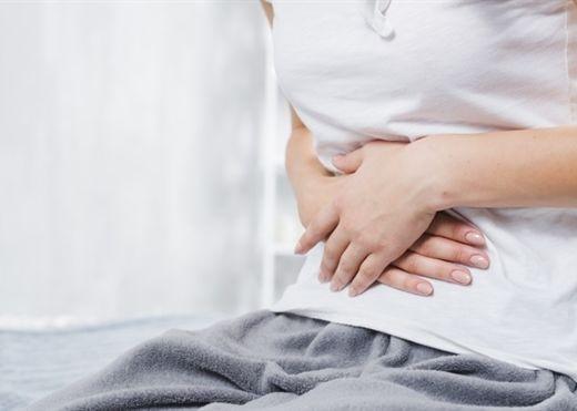 12 cách để thoát khỏi tình trạng đầy hơi mà không cần các bài tập cơ bụng