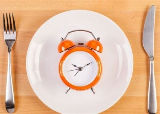 Đây là những gì sẽ xảy ra với cơ thể bạn khi bạn nhịn ăn suốt 24 giờ