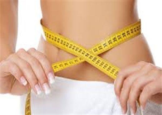 Những đồ uống nên dùng khi đói bụng nếu muốn đẩy nhanh tốc độ giảm cân