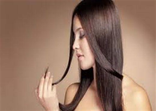 Những điều bạn nên làm ngay bây giờ để ngăn ngừa tóc hư tổn vào mùa đông