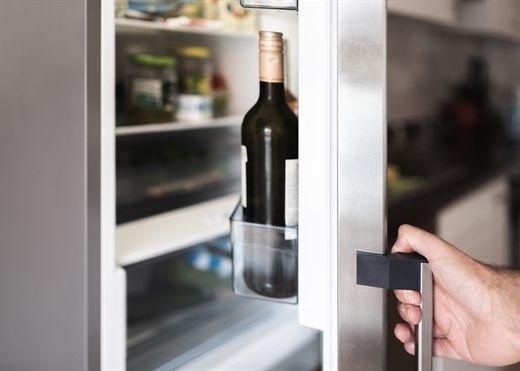 12 loại thực phẩm bạn không bao giờ nên giữ trong tủ lạnh