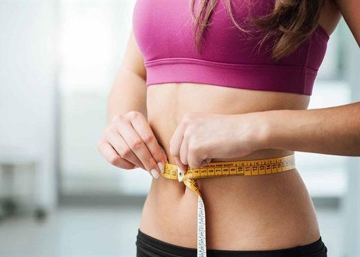 Phát hiện mới: Tuổi tác không phải là rào cản trong việc giảm cân và duy trì cân nặng