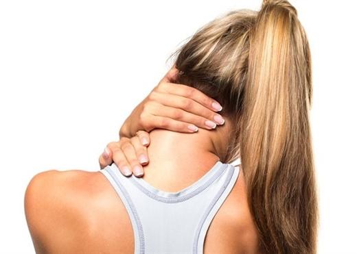 Nếu bạn đang bị chứng đau cứng cổ hành hạ, xem ngay các biện pháp hữu hiệu này