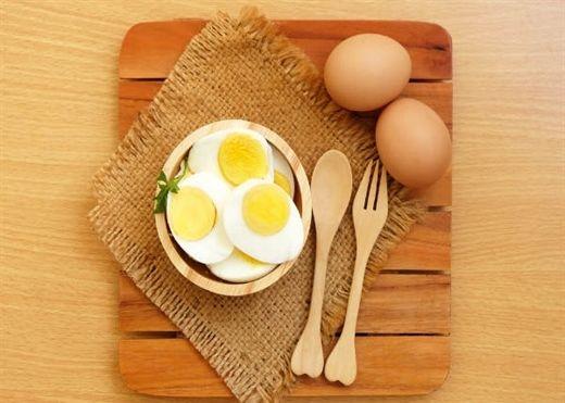 Vì sao Trứng Vịt đang trở thành lựa chọn tốt hơn thay thế cho Trứng Gà?