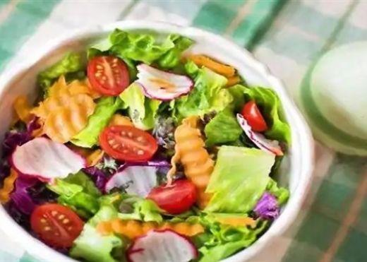 Không chỉ giảm cân, chế độ ăn Địa Trung Hải còn làm giảm nguy cơ đau tim hiệu quả