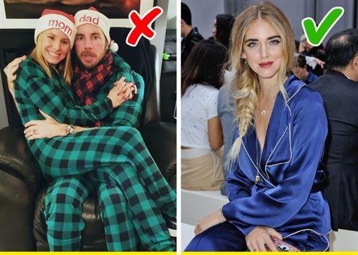 Tại sao bạn không nên đi ngủ với bộ đồ ấm áp, ngay cả trong mùa đông?