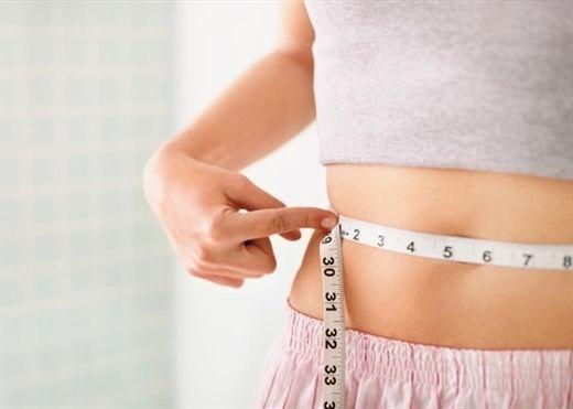 5 lý do khiến bạn khó giảm mỡ bụng cứng đầu khi bước sang tuổi 40