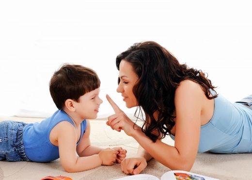 7 cách thú vị để xây dựng vốn từ vựng phong phú cho con trẻ