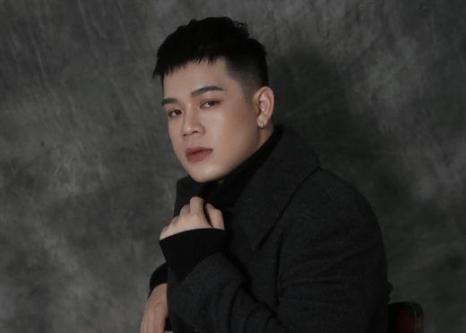 Hot TikToker Long Chun bị khối u ác tính, nguy cơ phải cắt bỏ vùng xương hàm dưới