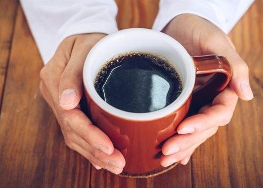 7 loại thực phẩm và đồ uống có tác dụng đẩy lùi chứng táo bón