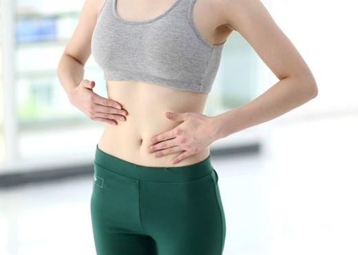 Ăn gì để giảm cân hiệu quả mà lành mạnh trong vòng 6 tuần?