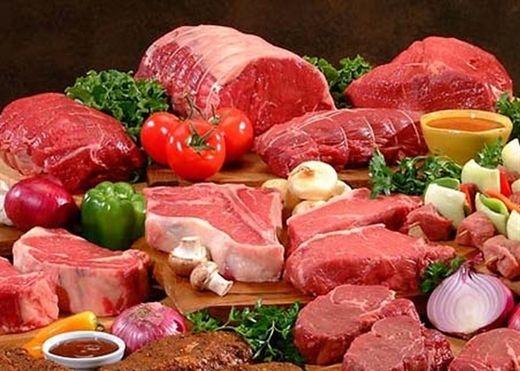 Đừng để ung thư ''chờ ngay trước cửa'' vì thường xuyên ăn nhiều thịt đỏ