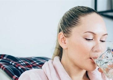 Các loại vitamin tốt nhất cho phụ nữ ở các giai đoạn khác nhau trong cuộc đời