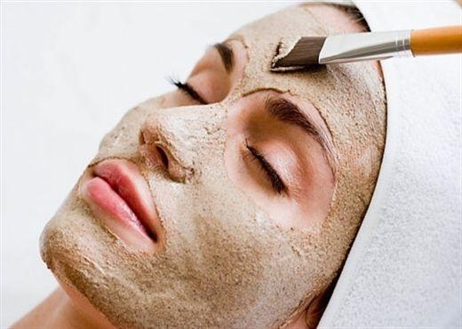 Gạo lứt không chỉ tốt cho sức khỏe mà còn giúp bạn có được làn da không tì vết
