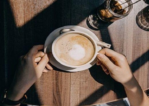 6 thói quen buổi sáng khiến bạn dễ tăng cân