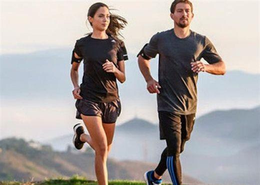 5 lợi ích tuyệt vời của tập thể dục bạn nhất định không thể bỏ qua