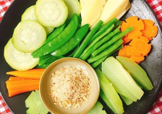 Hai phương pháp chế biến thực phẩm hạn chế sinh các chất ung thư, bạn cần phải áp dụng ngay để bảo vệ sức khỏe